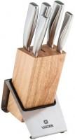 Набор ножей Vinzer 89121