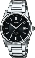 Наручные часы Casio BEM-111D-1AVEF