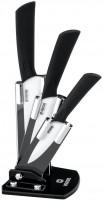 Набор ножей Vinzer 89134
