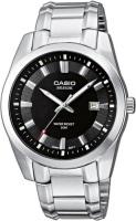 Наручные часы Casio BEM-116D-1AVEF