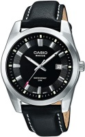 Наручные часы Casio BEM-116L-1A