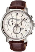 Фото - Наручные часы Casio BEM-506L-7AVEF