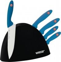 Фото - Набор ножей Vitesse VS-9203