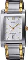 Фото - Наручные часы Casio BEM-100SG-7A