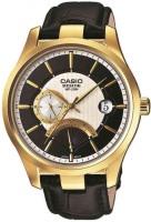 Фото - Наручные часы Casio BEM-308GL-1AVEF