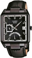 Фото - Наручные часы Casio BEM-309BL-1A