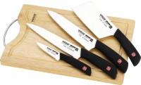 Фото - Набор ножей Vitesse VS-1754