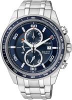 Наручные часы Citizen CA0345-51L