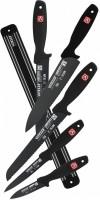 Фото - Набор ножей Vitesse VS-2703