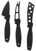 Фото - Набор ножей Vitesse VS-2705