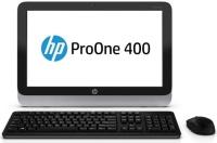 Персональный компьютер HP ProOne 400 All-in-One