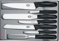 Фото - Набор ножей Victorinox 5.1103.7