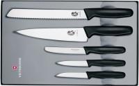 Набор ножей Victorinox 5.1163.5