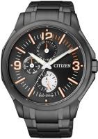 Фото - Наручные часы Citizen  AP4005-54E