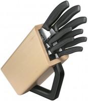 Фото - Набор ножей Victorinox 6.7173.8