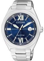 Фото - Наручные часы Citizen AW1170-51L