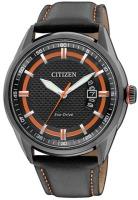 Фото - Наручные часы Citizen AW1184-13E