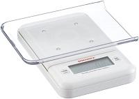 Ювелирные и лабораторные весы SOEHNLE 66150 Ultra 2.0