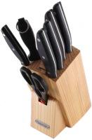 Набор ножей Fissman KN-2623.8