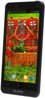 Мобильный телефон Qumo Quest 474