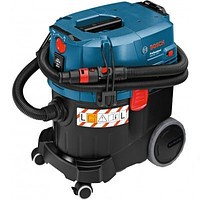 Пылесос Bosch GAS 35