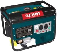 Электрогенератор Zenit ZGB-3500