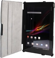 Чехол AirOn Premium for Xperia Tablet Z