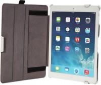 Фото - Чехол AirOn Premium for iPad Air