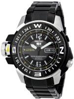 Наручные часы Seiko SKZ231K1