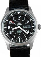 Наручные часы Seiko SNZG15K1
