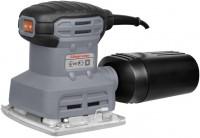 Шлифовальная машина Energomash PShM-8030S