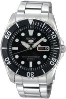 Наручные часы Seiko SNZF17K1