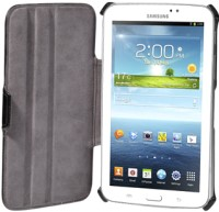 Фото - Чехол AirOn Premium for Galaxy Tab 3 7.0