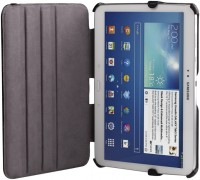 Фото - Чехол AirOn Premium for Galaxy Tab 3 10.1