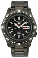 Наручные часы Seiko SRP141K1