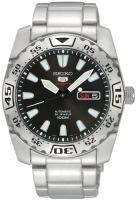 Наручные часы Seiko SRP165K1