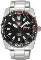 Наручные часы Seiko SRP167K1
