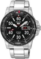 Наручные часы Seiko SRP217K1