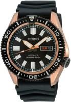 Наручные часы Seiko SKZ330K1