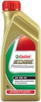 Моторное масло Castrol Edge Professional OE 5W-30 1L
