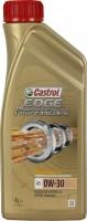 Моторное масло Castrol Edge Professional A5 0W-30 1L