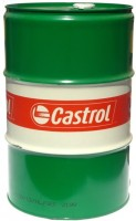 Моторное масло Castrol Magnatec Diesel 5W-40 DPF 60L
