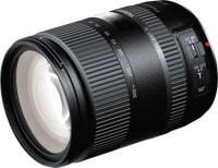 Фото - Объектив Tamron 28-300mm F/3.5-6.3 Di VC PZD
