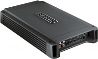 Автоусилитель Hertz HCP 5D