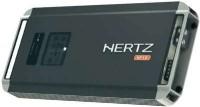 Автоусилитель Hertz HP 1D Mono