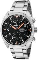 Наручные часы Seiko SNN235P1