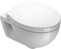 Унитаз GSI ceramica Panorama 661811