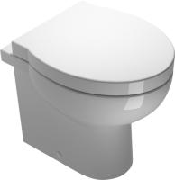 Унитаз GSI ceramica Panorama 661911