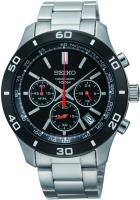 Наручные часы Seiko SSB053P1