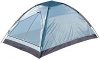 Фото - Палатка Bestway Monodome 2